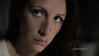 FLOWERMAN - Movie Trailer.