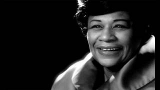 Watch Ella Fitzgerald Yesterdays video