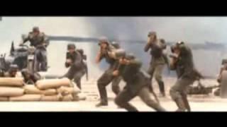 Брестская крепость - токио - кто я без тебя(Все права на предоставленные материалы принадлежат их владельцам Видео:
