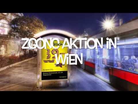 Laser Entfernungsmesser Zgonc : Uploads from zgonc handel gmbh youtube