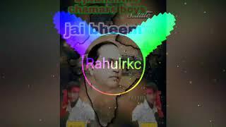 Savidhan ke Nirmatha elctr mix DAILOGUE TARCK DjRAHUL RKC
