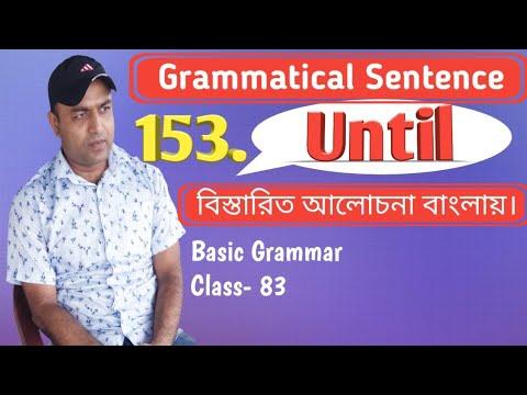 until-|-grammatical-sentence--153-|-completing-sentences-|