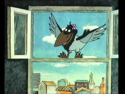 Игра попугай кеша скачать через торрент