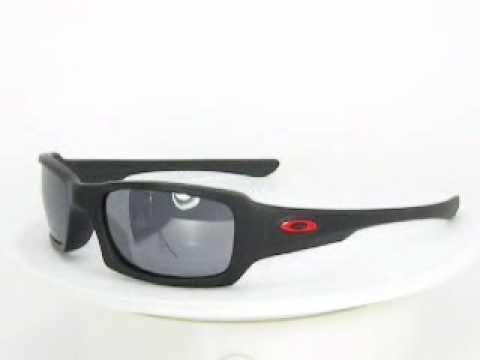 oakley fives squared ducati limited edition mens sunglasses