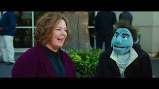 The Happytime Murders  Official Restricted Trailer (2018) | Melissa McCarthy Action Comedy [HD]