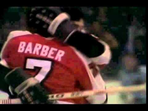Barber Youtube : Bill Barber Official Tribute - YouTube