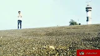 Hue Bechain Pehli Baar Humne Raj Ye Jana by jignesh Patel Download