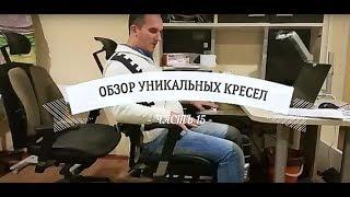 ОБЗОР DUOREST ALPHA A60H ЧАСТЬ 15