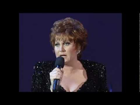 Lorna Luft Time Heals Everything