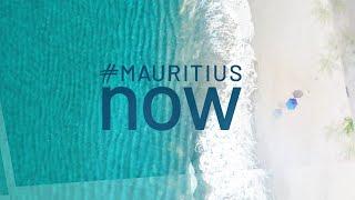 """Онлайн вебинар """"Открытие Маврикия"""""""