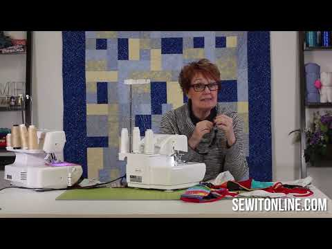 """""""Virus Meets Granny Shawl"""" (pt. 1) Crochet Tutorial! from YouTube · Duration:  49 minutes 34 seconds"""