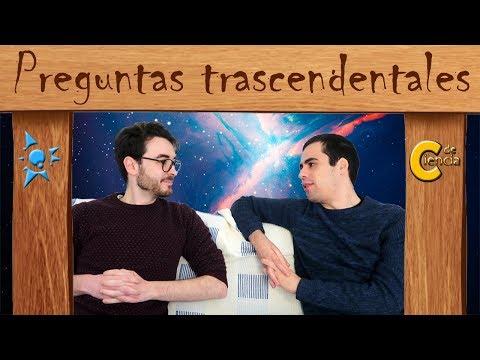 ¿La cuántica explica la consciencia? | Preguntas trascendentales con QuantumFracture