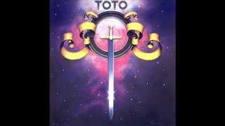 BACKING TRACK HOLD THE LINE TOTO.wmv