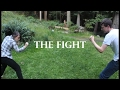 The Fight | Jack Catford Films
