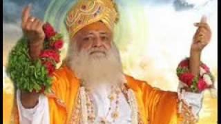 guru meri puja guru govind