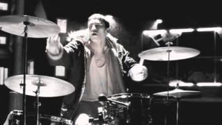 Teledysk: Bisz (B.O.K) vs Arctic Monkeys - Za bardzo (video mash-up)