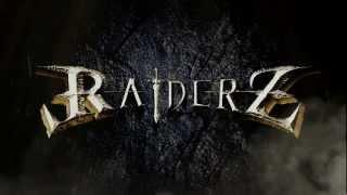 RaiderZ Zone Overview - Rengot Village