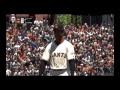 MLB THE SHOW 17: Juan Marichal