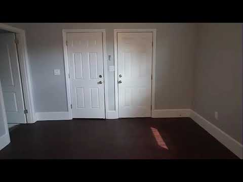 Ohio Turnkey | Turn Key Real Estate Investing | Rental Property Tour #3