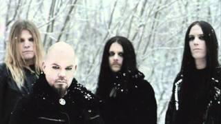 Necrophobic - Eternal Winter (Studio Version)