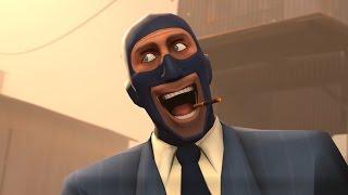 Debloquer tous les defis + items Team Fortress 2 (Piracitem)