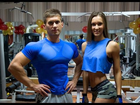 Как стать фитнес инструктором без образования