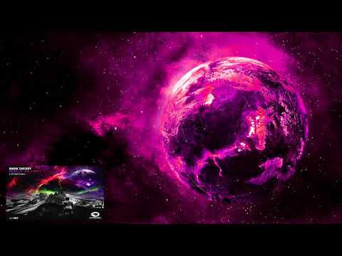 Mark Sherry & Richard Durand - Cosmic Dawn (Extended Mix)