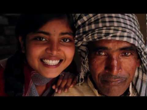 Pooja's Story (Hindi)