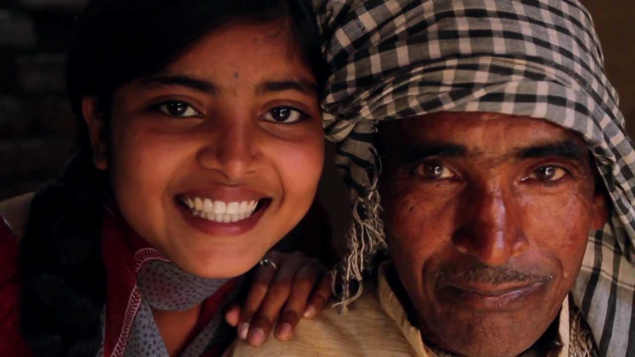 saxy fucking hindi story