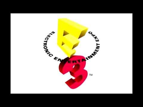 E3 Twitch Music 10 hours