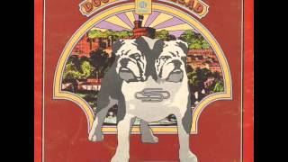 STATUS QUO - Something's going on in my Head