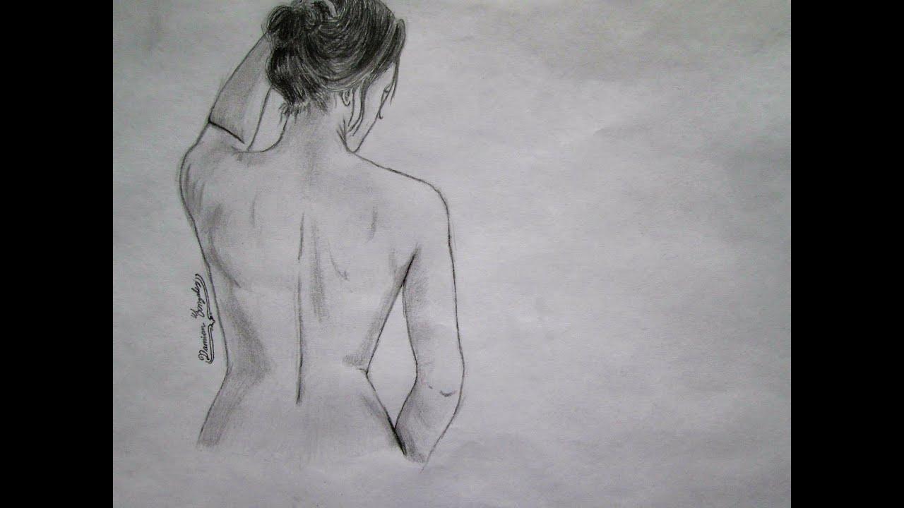 Anatomia \