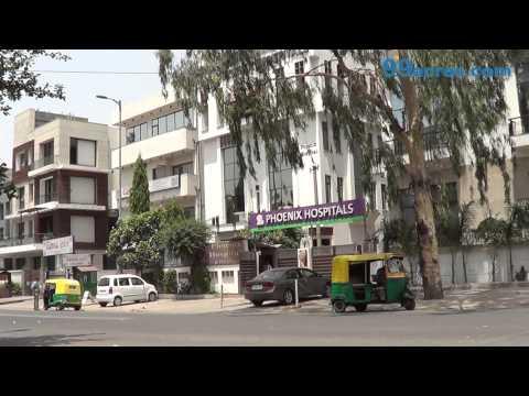Greater kailash II Delhi South L10226