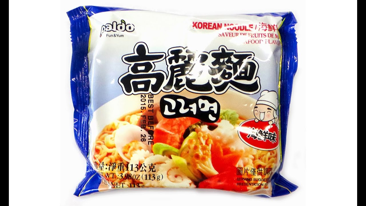 instant noodles essay A high school student from fuzhou, fujian province was accepted to a university in new york thanks in part to an admission essay he'd written about his love of instant noodles, the novelty of which item is expected to wear off within approximately three months of his enrollment wang, a senior at.