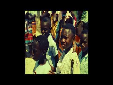 Suriname 1955
