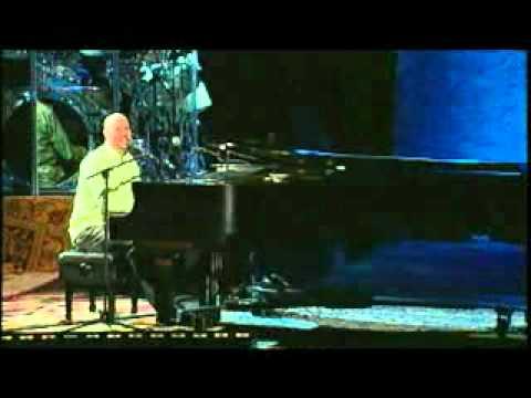 Mark Schultz - When you come home