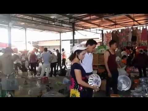 Video (Travel Market Vietnam Maritime Department, Date 06.09.2015)