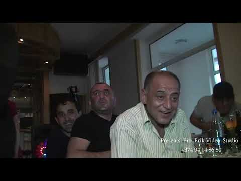 Presents Erik Video Studio  Vardan  Sheroyan  Happy  Birthday  13 06 2019