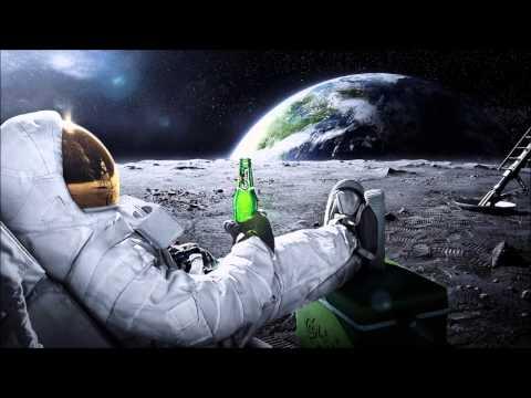 Nils Hoffmann - Lost in Space