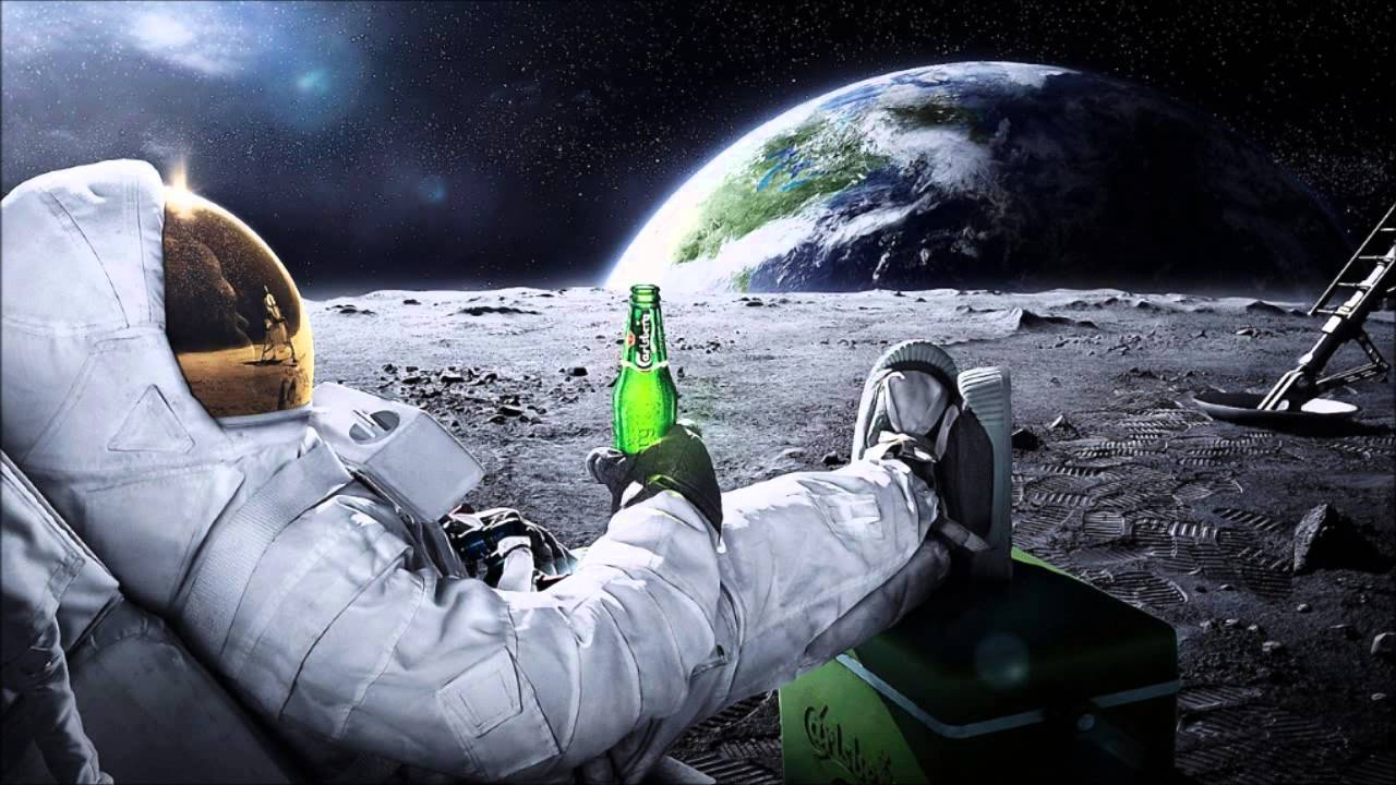 nils hoffmann lost in space youtube