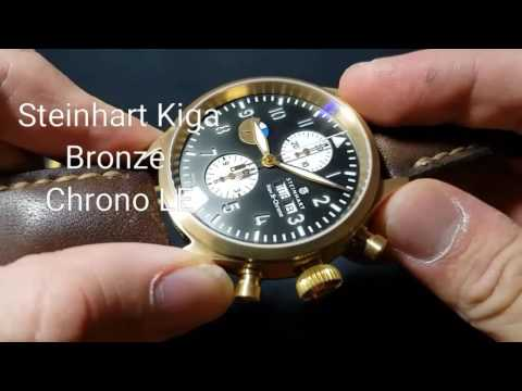 Steinhart Classifieds - Buy Used Steinhart Watches ...