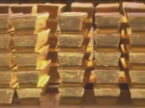 Gold and Silver Bullion / Bar Shortages Continue