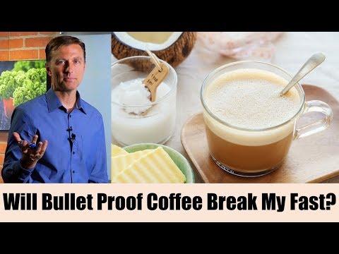 will-bulletproof-coffee-break-my-fast?