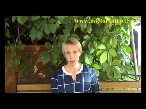 Кесарево сечение: можно ли кормить грудью первые дни? © Шилова Наталия