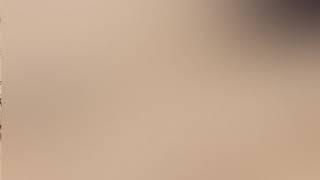 أروع نغمات اسلامية 2021 / أجمل رنات هاتف اسلامية/ رنات اسلامية جديدة2021