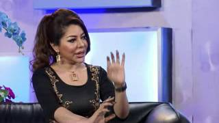Let 39 S Talk Laila Khan Seg C