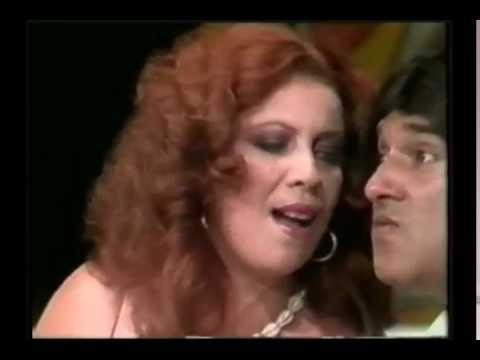 Beth Carvalho-Coisinha Do Pai-Os Trapalhões 1979 HD