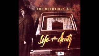 The Notorious B.I.G - Life After Death - Intro