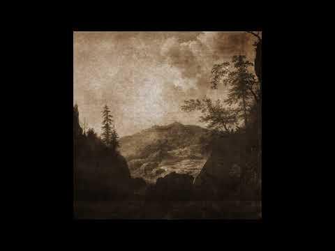 NEPTRECUS - Messager de l'Oubli (new track 2018)
