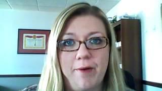 Pregnancy Chiropractor Acupuncture Specialist